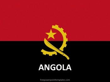 10104-angola-flag-freepowerpointtemplates-1
