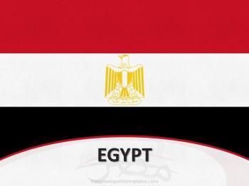Free egypt powerpoint template toneelgroepblik Choice Image