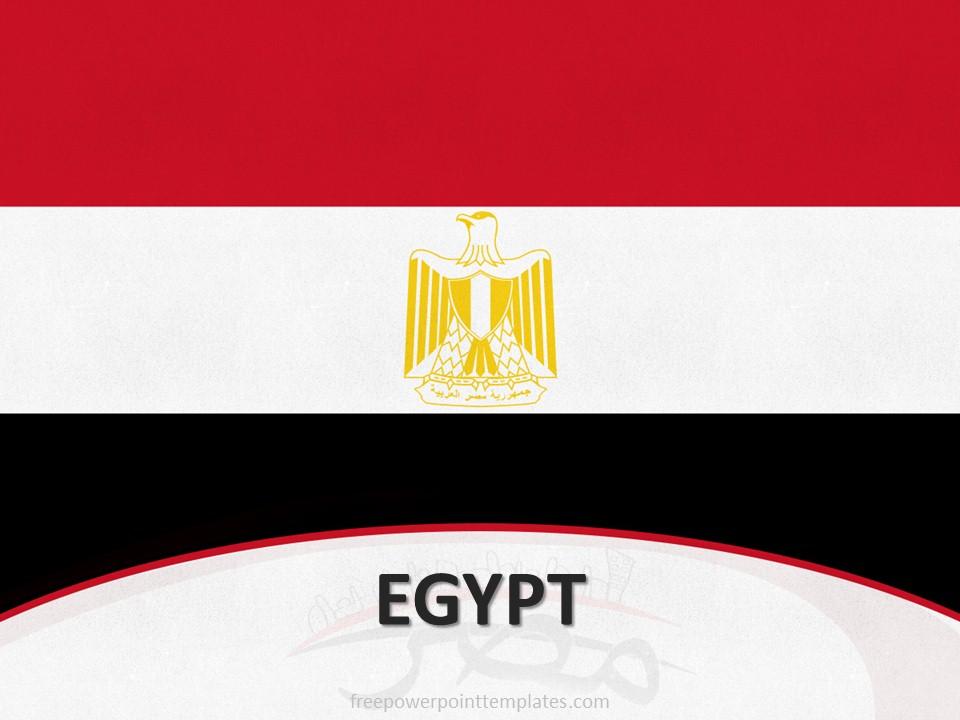 10105-egypt-flag-template-1