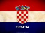 10112-croatia-flag-template-1