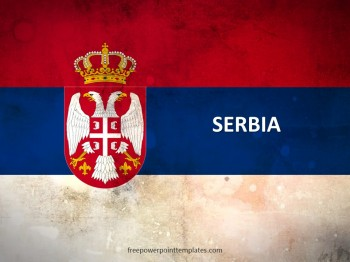 10113-serbia-flag-template-1