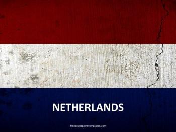 10146-netherlands-flag-freepowerpointtemplates-1