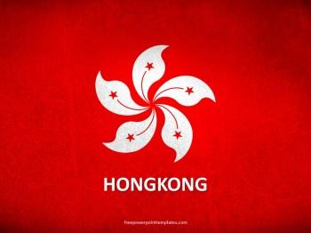 10156-hongkong-flag-fppt-1