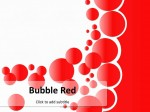 10268-bubble-red-fppt-1