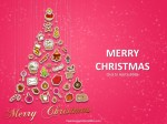 10471-christmas-elements-5-fppt-1