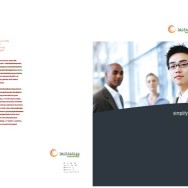 free-brochure-template-2