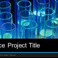 Free Academic Course Template 1
