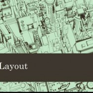 Free Building Sketch Template for PowerPoint Online 1