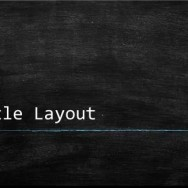 Free Classroom Chalkboard Template for PowerPoint Online-1