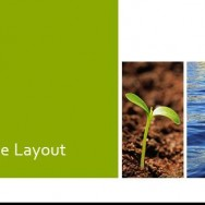 Free Nature Template for PowerPoint Online-1