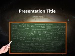 20247-science-chalkboard-powerpoint-template-1