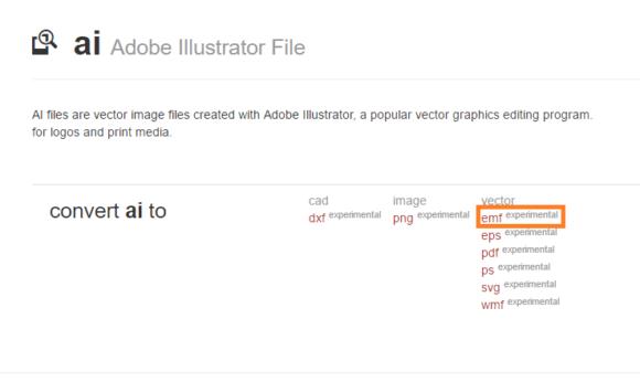 Adobe Illustrator -- CloudConvert - 2 - FreePowerPointTemplates