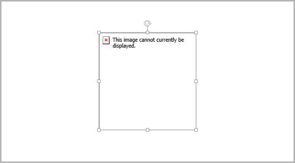 Adobe Illustrator -- Cover - Error - FreePowerPointTemplates
