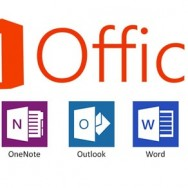 Backup DVD - Office 2013 - Logo - Featured -2-- FreePowerPointTemplates