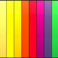 Color Deficiency - Featured - 3 - FreePowerPointTemplates