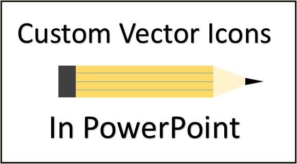 Custom powerpoint