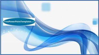 Edit - Featured - FreePowerPointTemplates