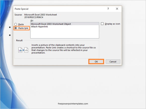 how to update office 2013 manually