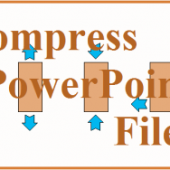 File - PowerPoint 2010 - Featured - FreePowerPointTemplates