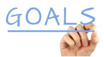 Goal - Featured - FreePowerPointTemplates