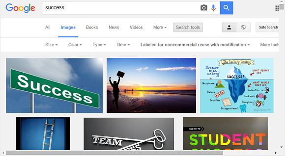 how to change laser pointer color google slides