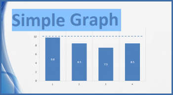 Graph - Featured - FreePowerPointTemplates