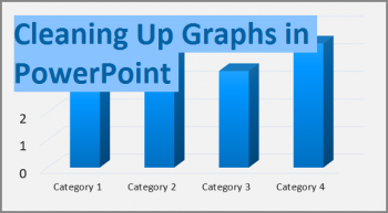 Graphs - 3D graph - Featured - 2 - FreePowerPointTemplates