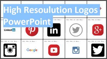 High Resolution - Featured - FreePowerPointTemplates