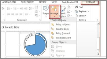 How To Make a Clock Visual in PowerPoint 2013 -10-580x320 -- Featured - FreePowerPointTemplates