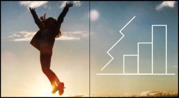 Inspirational - Featured - FreePowerPointTemplates