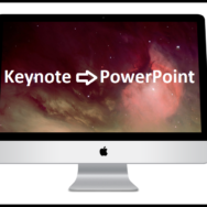 Keynote -- Featured - 2 - FreePowerPointTemplates