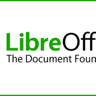 LibreOffice -- Featured - FreePowerPointTemplates
