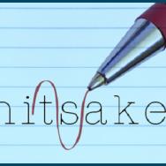 Mistakes - Featured - FreePowerPointTemplates