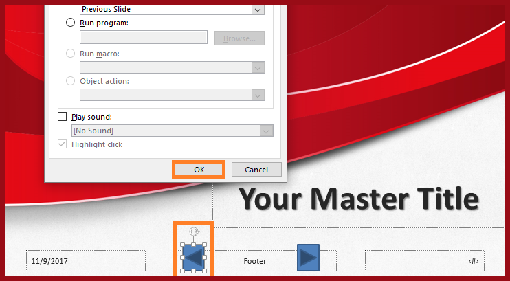 Free Powerpoint 2013 Templates