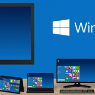 Office for Windows 10 Preview 6