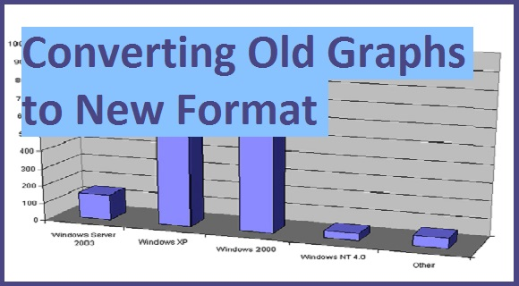Why old graphs have limited editing options free powerpoint why old graphs have limited editing options free powerpoint templates toneelgroepblik Images