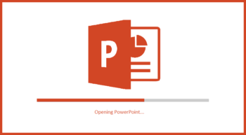 Online -- PowerPoint - Featured - FreePowerPointTemplates