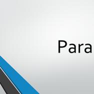 parallax design theme powerpoint koni polycode co
