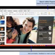 PowerPoint 2016 Basic Layout 1