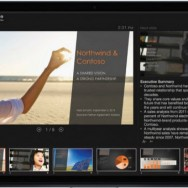 PowerPoint 2016 for Mac Download Preview 1