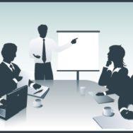 PowerPoint Templates -- Featured - FreePowerPointTemplates