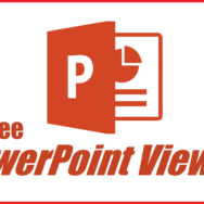 PowerPoint Viewer -- Featured - FreePowerPointTemplates