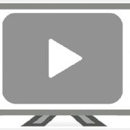 Presentation Video - Featured -2- FreePowerPointTemplates