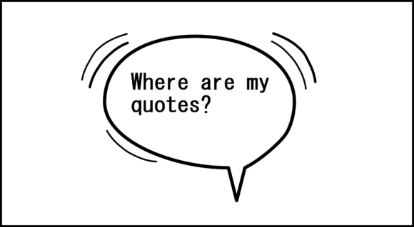 Where to find quotes for powerpoint presentations free powerpoint quotes where freepowerpointtemplates toneelgroepblik Choice Image