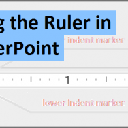 Ruler - Featured - 3 - FreePowerPointTemplates