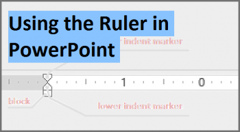Ruler - Featured - 3 - FreePowerPointTemplates
