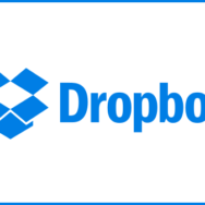Share A PowerPoint -- Dropbox - Featured - FreePowerPointTemplates