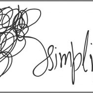 Simplify - Featured - FreePowerPointTemplates