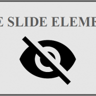 Slide Elements - Featured - FreePowerPointTemplates