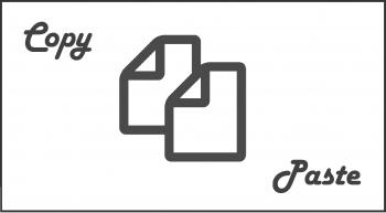 Slides - Featured - 3 - FreePowerPointTemplates